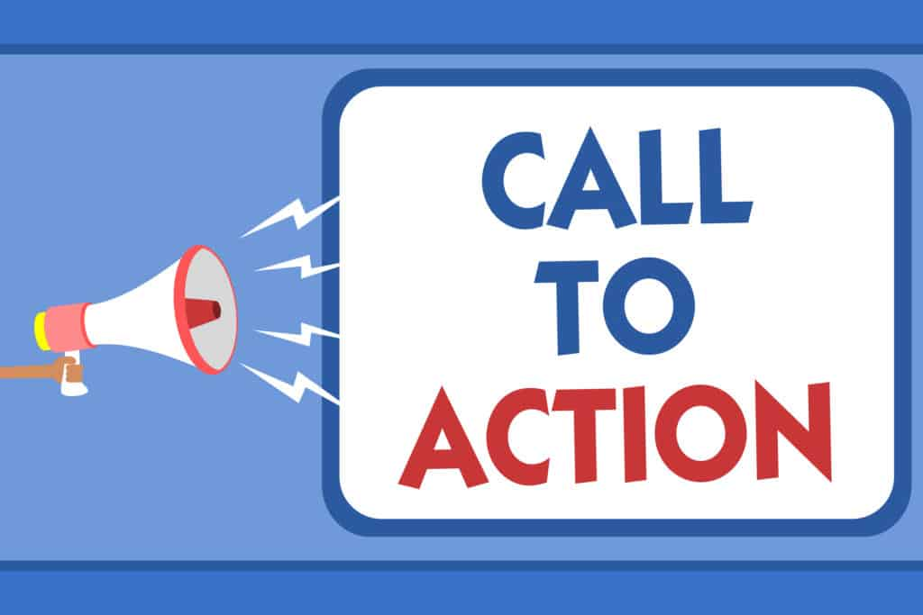 How to create an Irresistible Call to Action(CSA) on Website | Call to Actions Examples in simple way | Digital Marketing