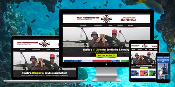 Coast-to-Coast-Outfitters-AnoLogix-Featured-Websites-2