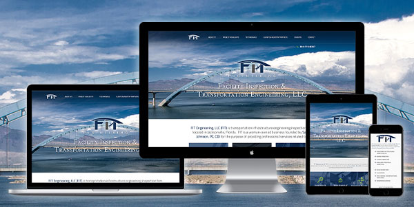 FIT-Engineering-AnoLogix-Featured-Websites-2