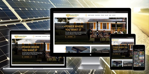 Pure-Energy-Solar-Charging-Station-AnoLogix-Featured-Websites-2